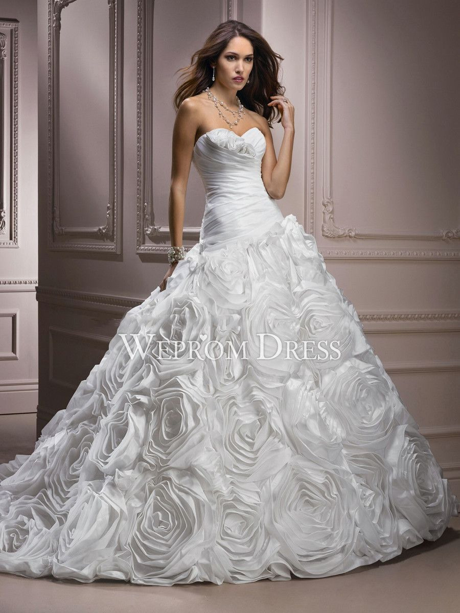 Can be made in any color wedding ideas pinterest princess
