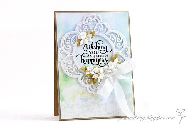 A Lifetime Of Happiness Inspirational Cards Wedding Cards Anniversary Cards