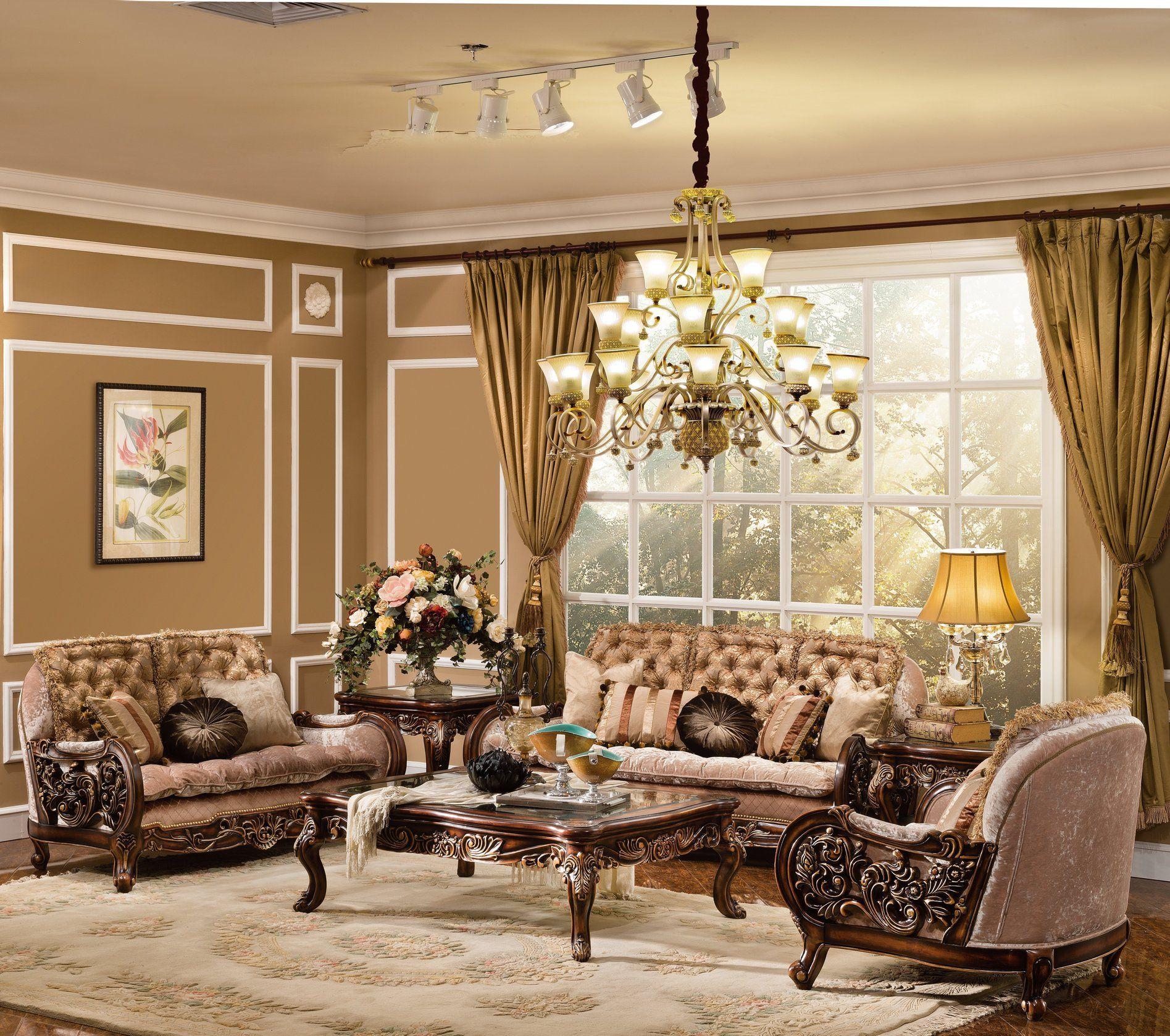 11 Smart Designs Of How To Make 3 Piece Living Room Set Cheap Living Room Sets Formal Living Room Sets Formal Living Room Furniture Living room piece sets