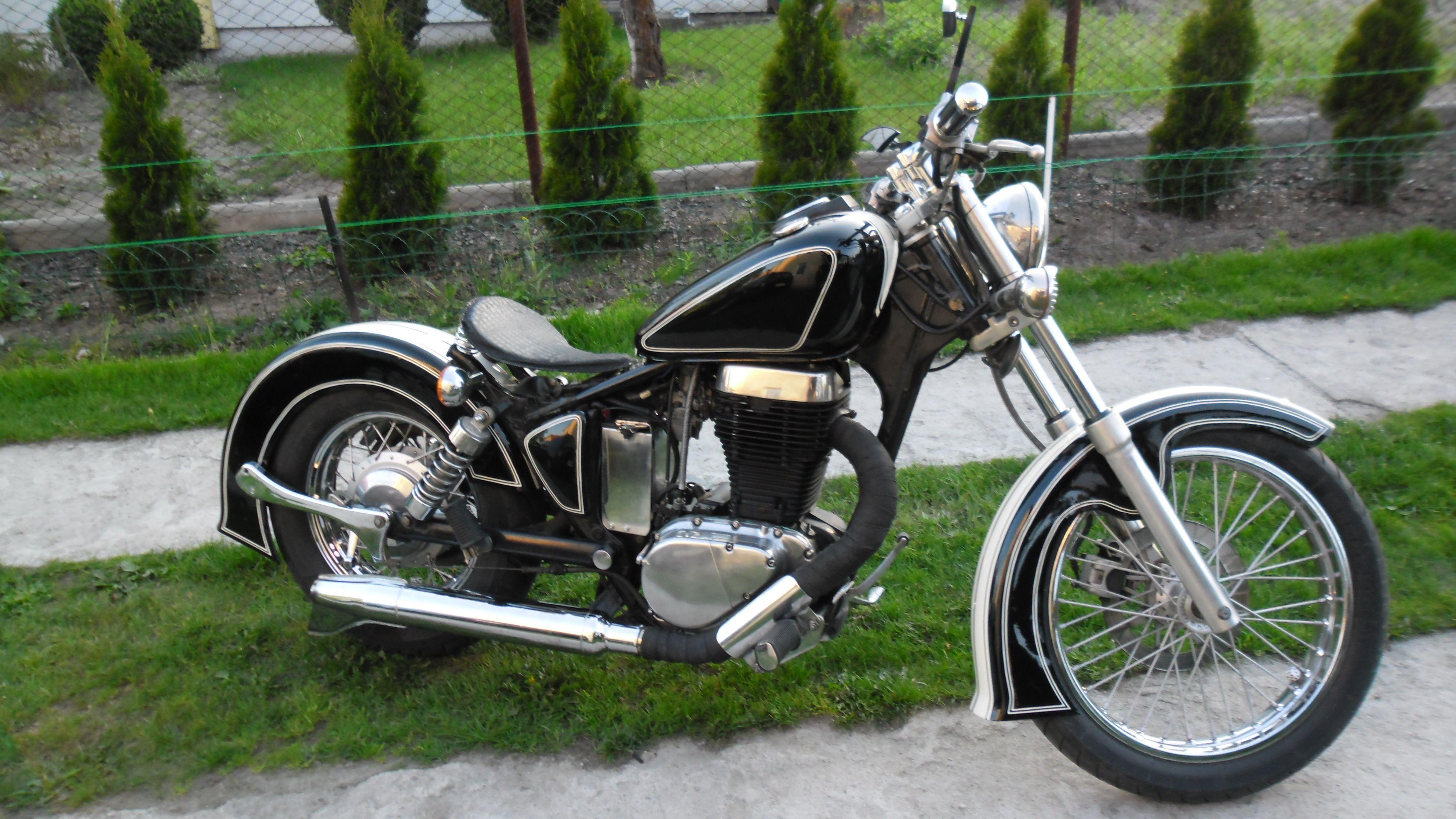 suzuki savage google suche motorcycles bobber pinterest