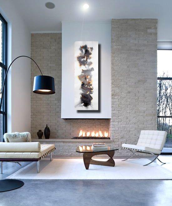 Interior Designe Painting Gorgeous Inspiration Design