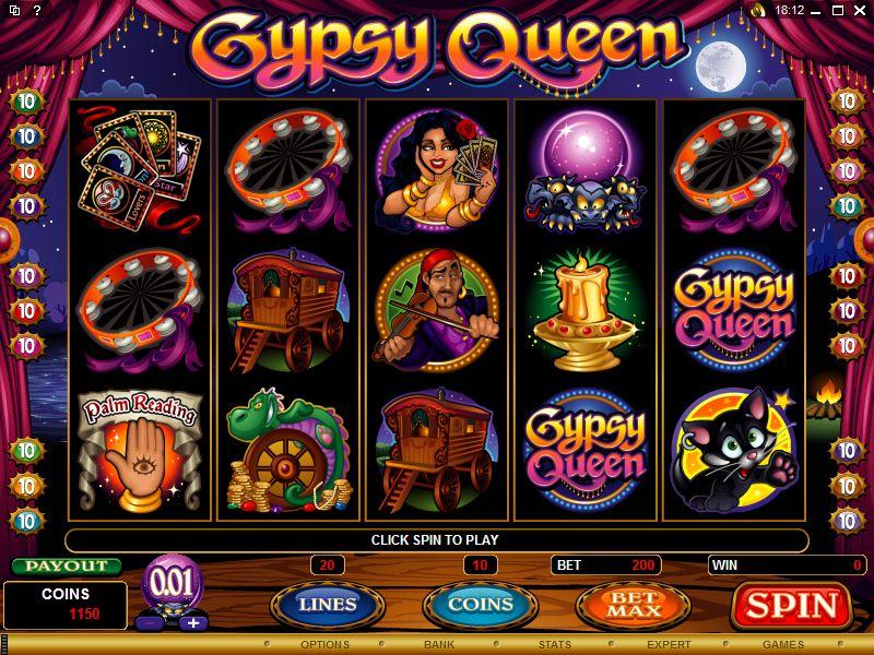 Компьютерные азартные бесплатные игры