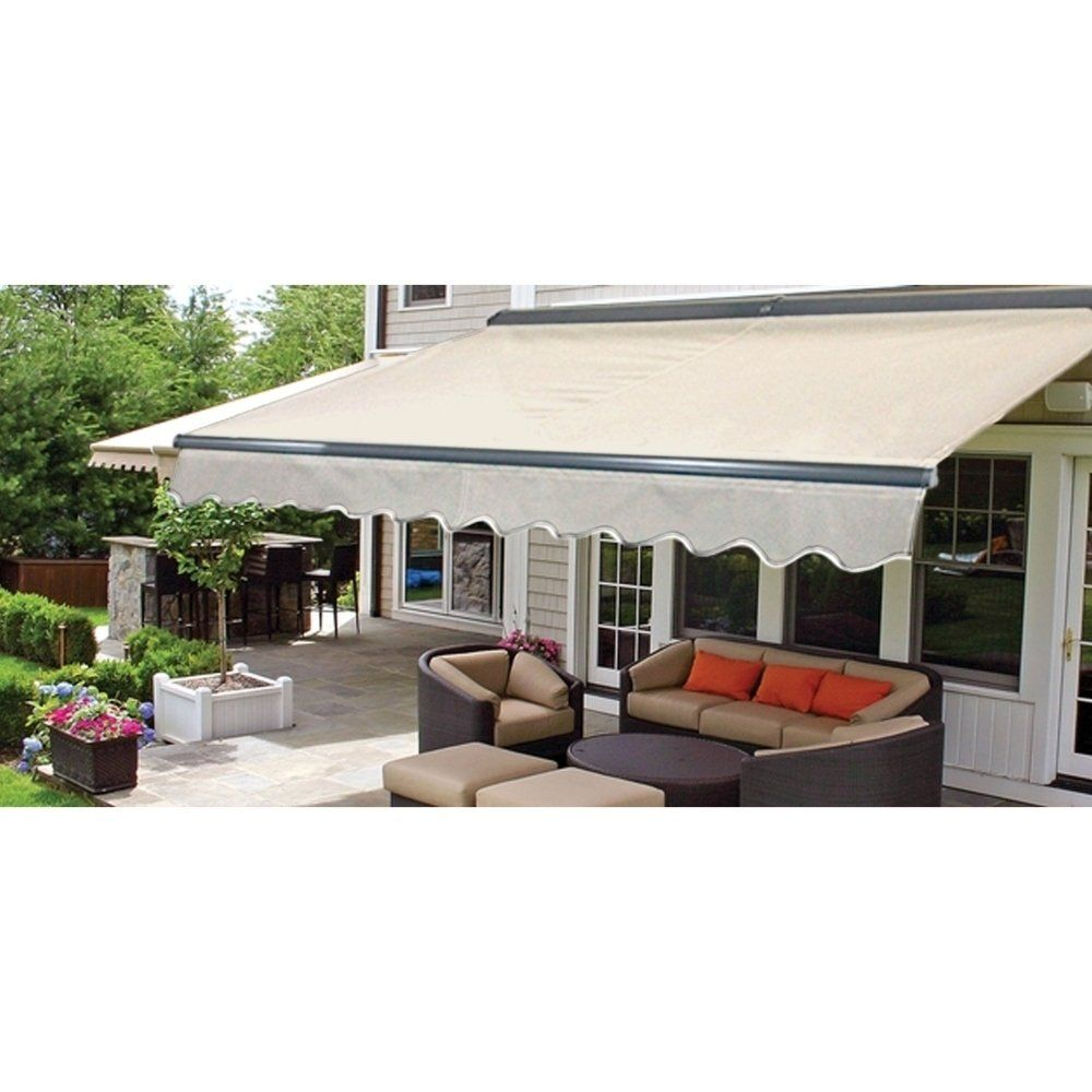 Pin By Alex Riggs On Backyard Ideas In 2020 Patio Design Patio Sun Shades Patio Awning
