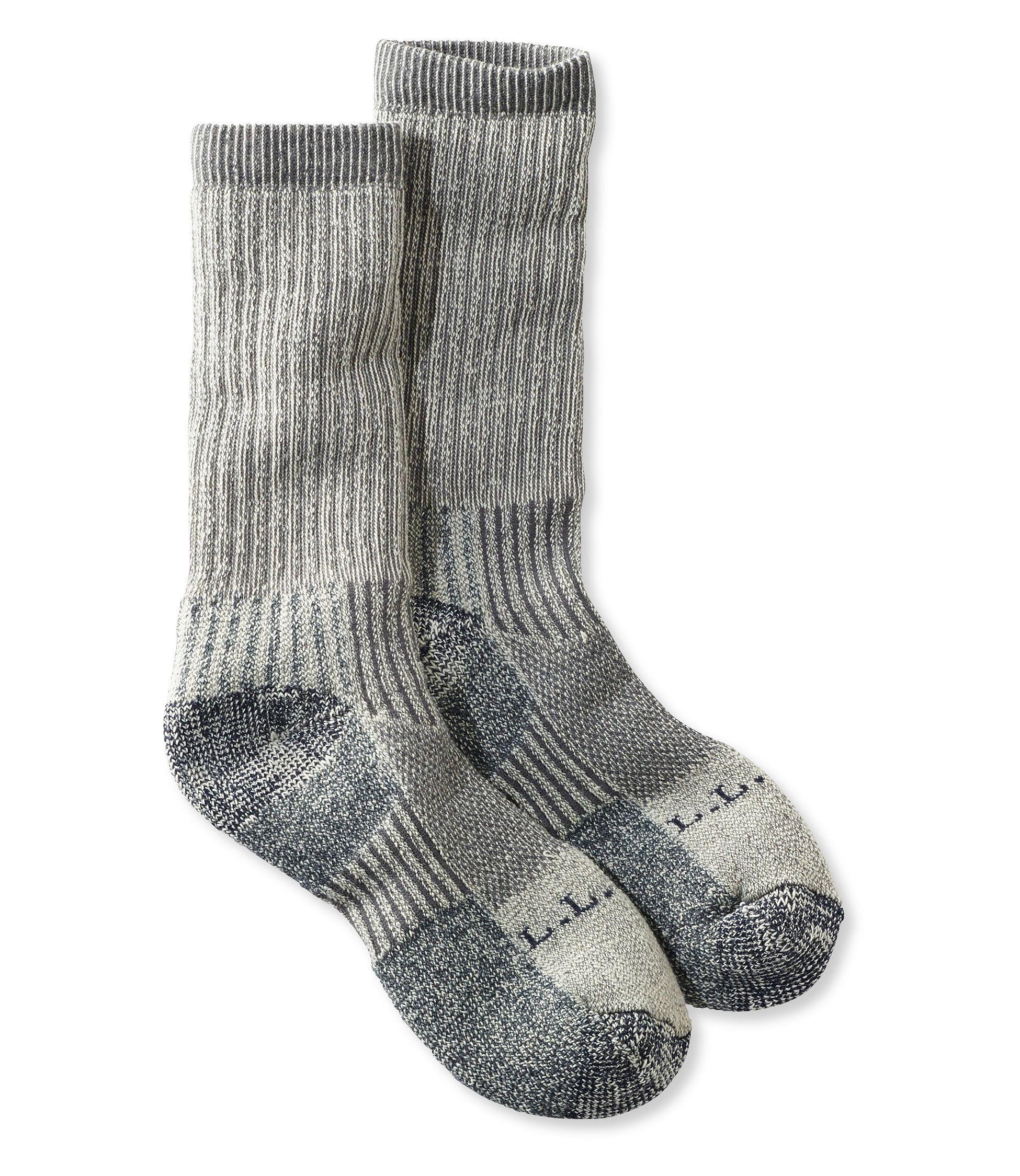 Adults Bean Boot Socks Ll Bean Boots Ll Bean Duck Boots Boot Socks