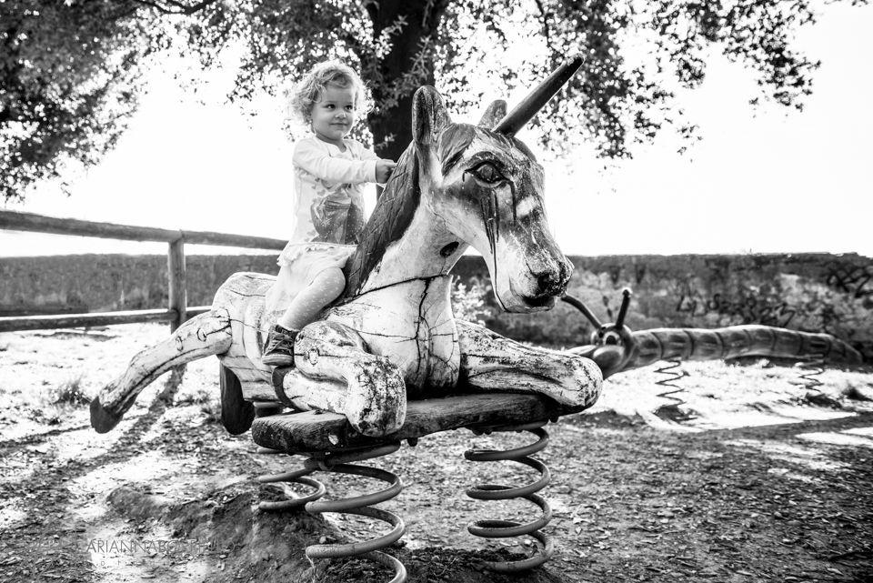 Ritratti Bambini ~ Ritratto di bambini di ogni età ariannaborriello baby