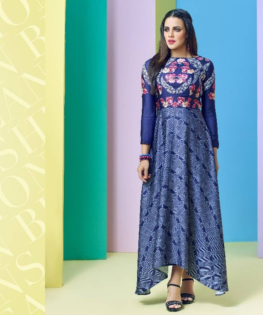 New Arrival Kurtis Online in India | Latest Styles
