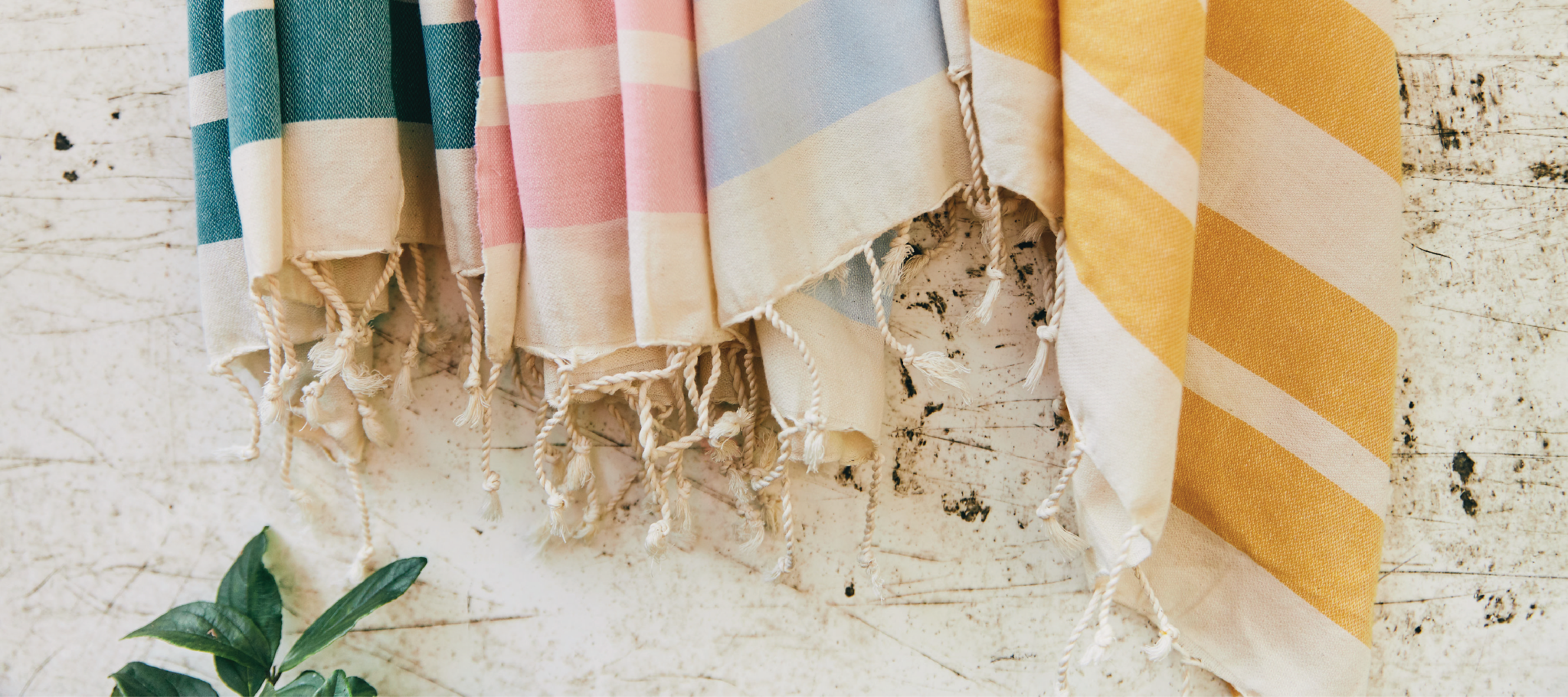 How To Wash Care For Your Turkish Towel Turkish Towels Towel