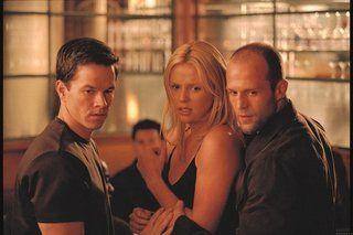 Mark Wahlberg Elokuvat