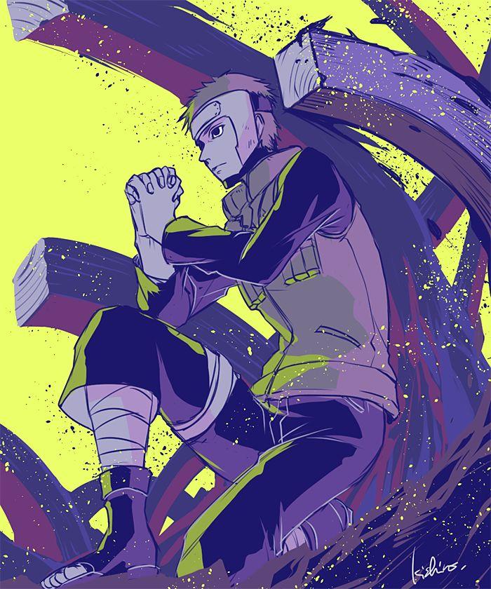 Pin de Fiona Van Leeuwen em Anime and manga, yo