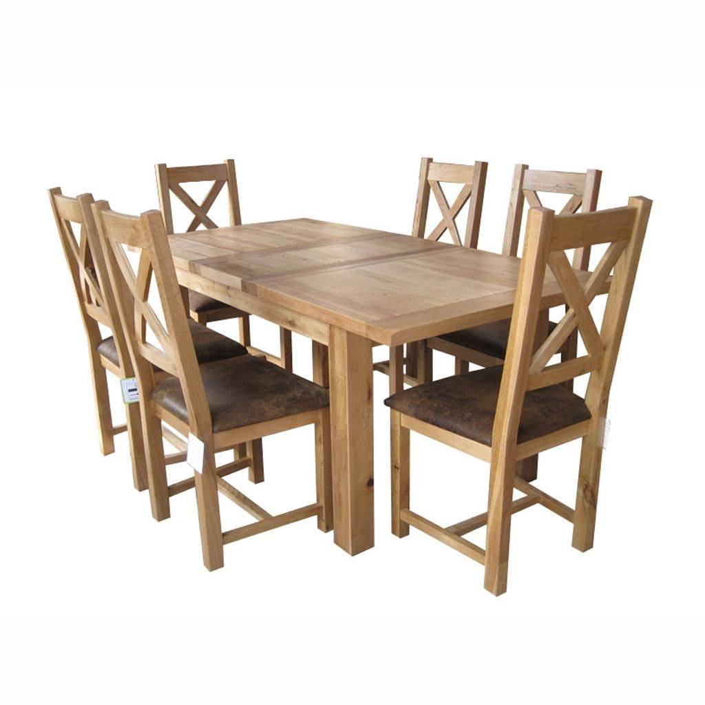 Tables rustic extending dining table cargo furnishings tables rustic extending dining table cargo geotapseo Gallery