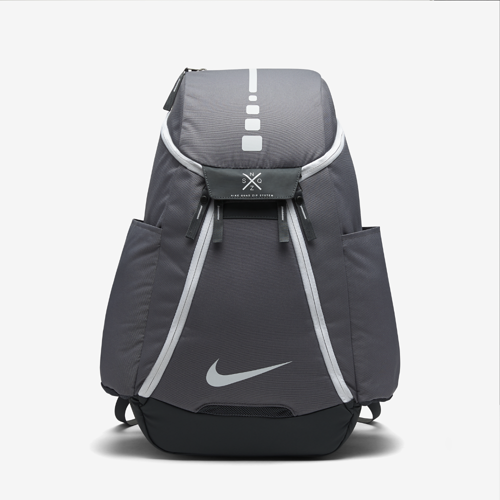 fafeea6794 Nike Hoops Elite Max Air Team 2.0 Basketball Backpack ( | Products ...