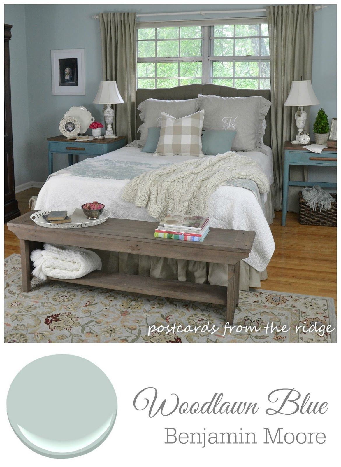 My Paint Colors Master Bedroom Remodel Master Bedrooms Decor Rustic Master Bedroom