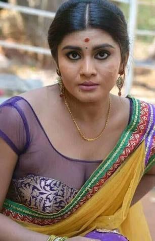 Tamil Actors On Porn Ban   Tamil Celebrities On Porn Ban