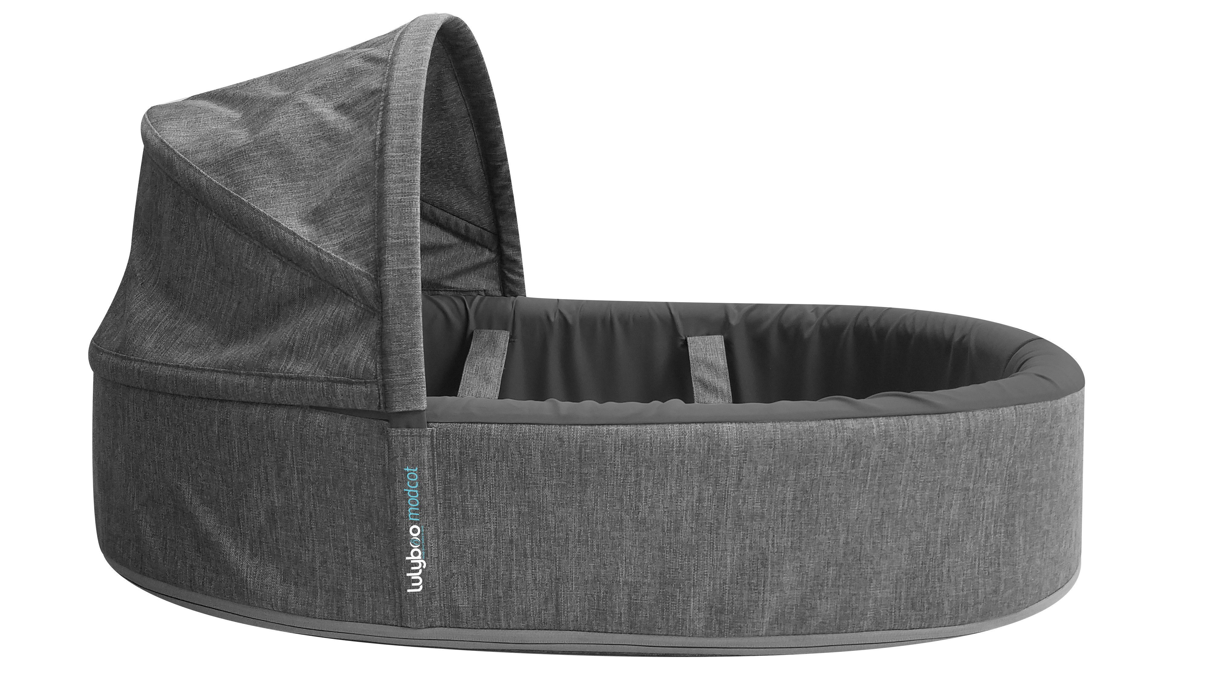 Prime Mod Carrycot Products Bean Bag Chair Stylish Bassinet Uwap Interior Chair Design Uwaporg