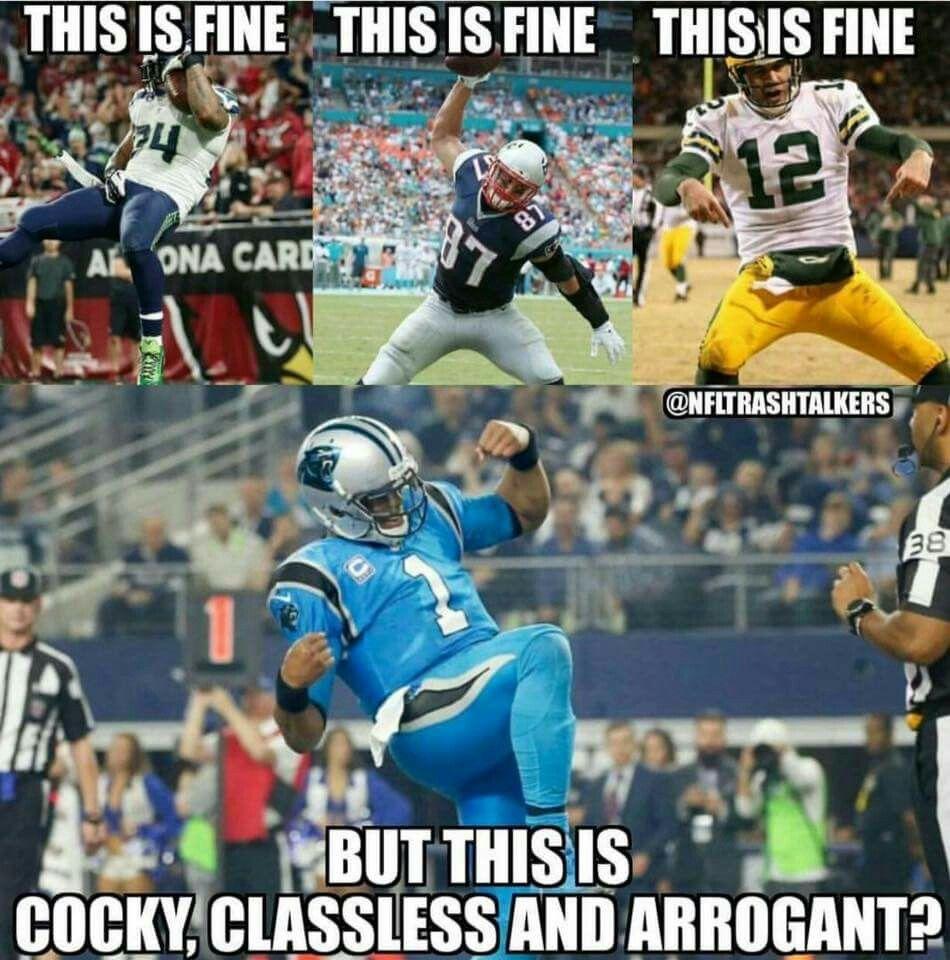 Carolina panthers football, Nfl carolina panthers, Nfl funny