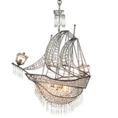 Chandeliers | Hanging Lamps & Pendants#chandeliers #hanging #lamps #pendants