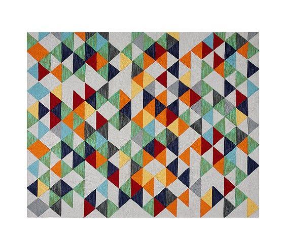 6b619487827655b47424b2eb7497e40f pottery barn baby rugs