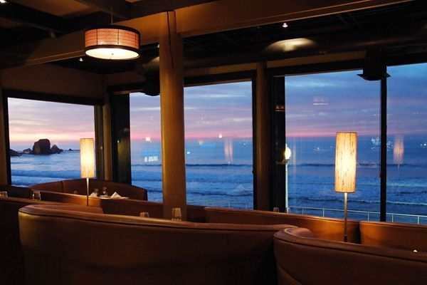 What To Do In Pacifica Guide To Pacifica Ocean View Restaurant Laguna Beach Restaurants Napa Trip