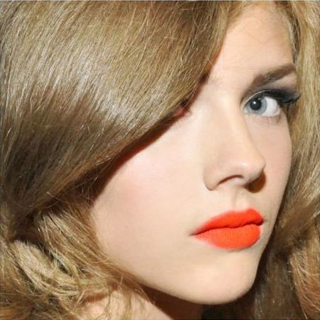 Top 5: Whitney Port beauty looks   beautyheaven