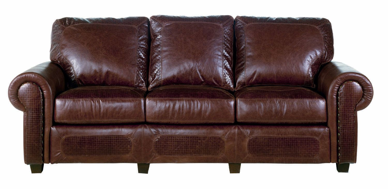 Shop for legacy leather wyoming sofa and other living room sofas at hickory furniture mart in hickory nc warranty information