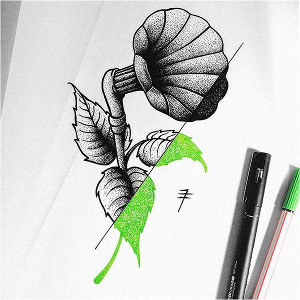 ELTON FERNANDES Alguns desenhos, idéias e tatoos... eltonfernandes@gmail.com