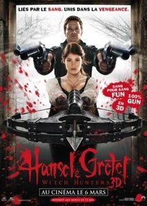 Action Films En Streaming Vf Hansel Et Gretel Telecharger Des Films Hansel Et Gretel Film