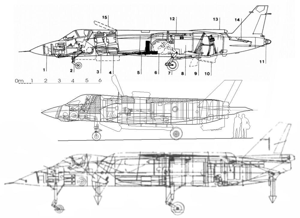 pin de evgeny patykov em aviation industry diagram. Black Bedroom Furniture Sets. Home Design Ideas