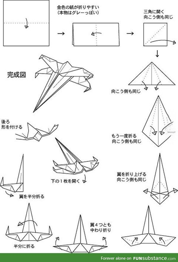 how to make a paper xwing avion en papier avion et