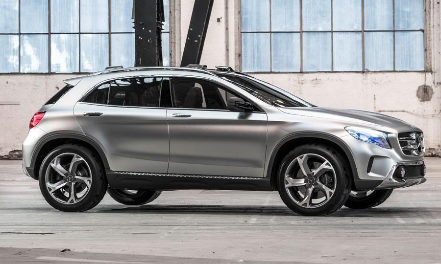Mercedes Benz Gle Suv With Images Benz Suv Mercedes Benz Gle