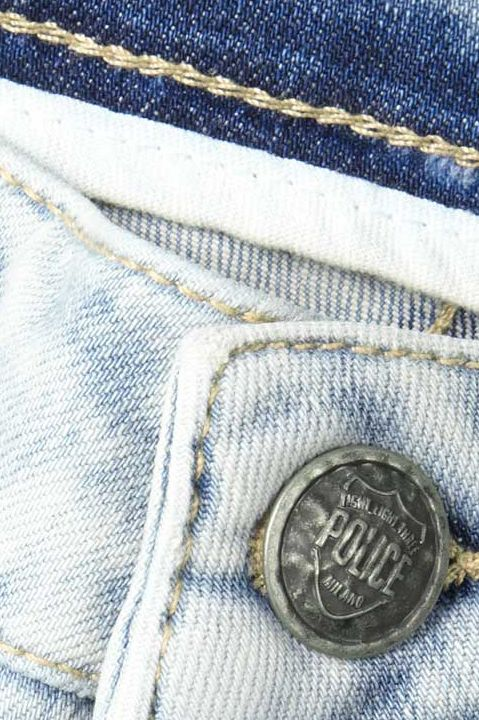 It's all in the Details_ Featured Denim is Laker 299 wash https://www.883police.com/shop-online/jeans