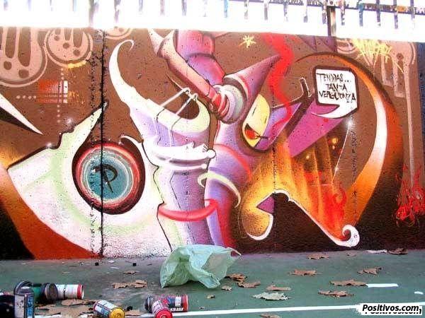 muros-graffiti-1252619145-m25yxcphero3
