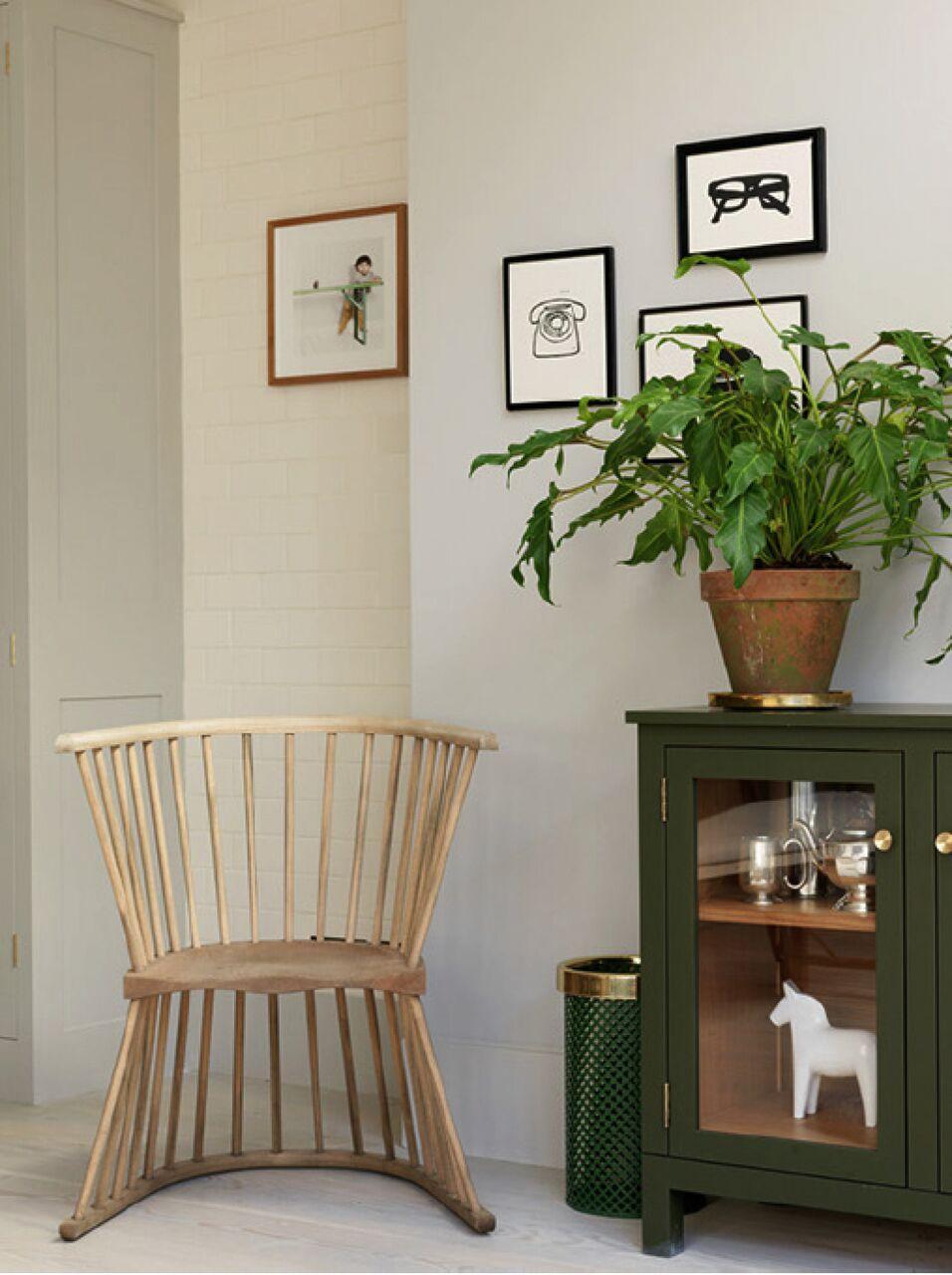 die besten 25 au enbereichprodukte ideen auf pinterest spanischer stil h user im spanischen. Black Bedroom Furniture Sets. Home Design Ideas