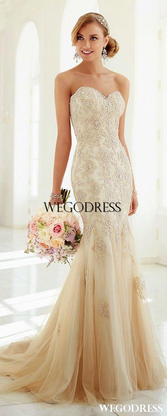 wedding dresses | affordable dresses | Pinterest | Wedding dress ...
