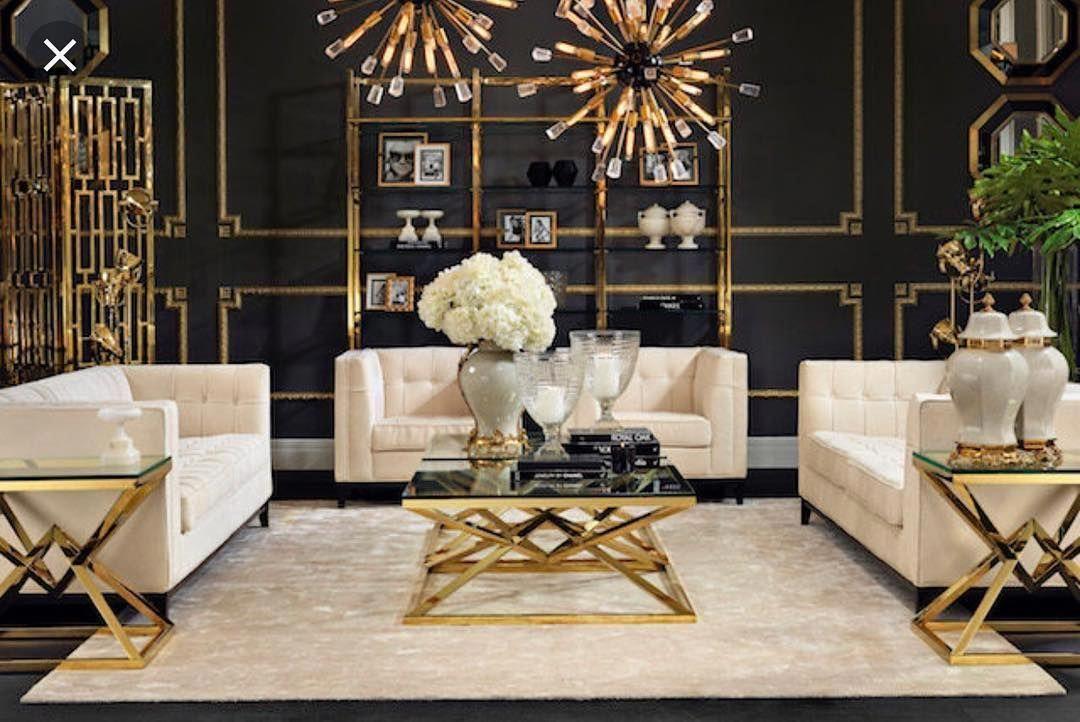 Interior design with  twist theinteriorsaddict decorlovers interiordesign decoration designer homedesign decor interiordesigner also rh pinterest