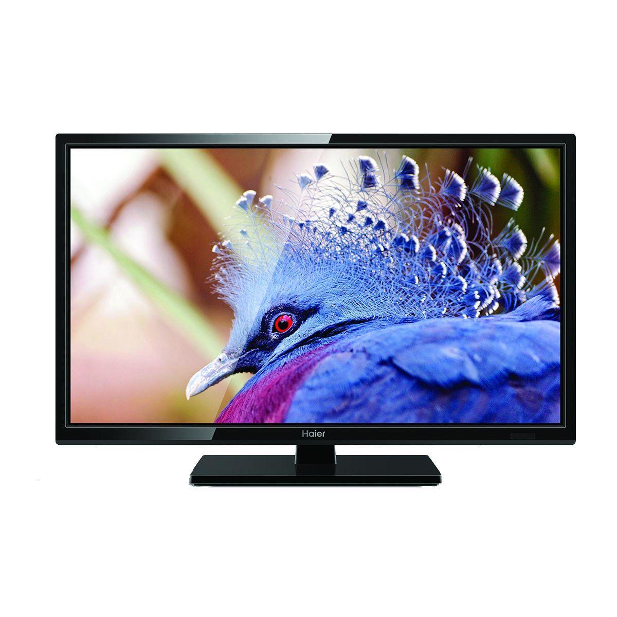 Doctor-X.Season.5.EP01.720p.HDTV.x264.AAC-DoA - Binsearch ...