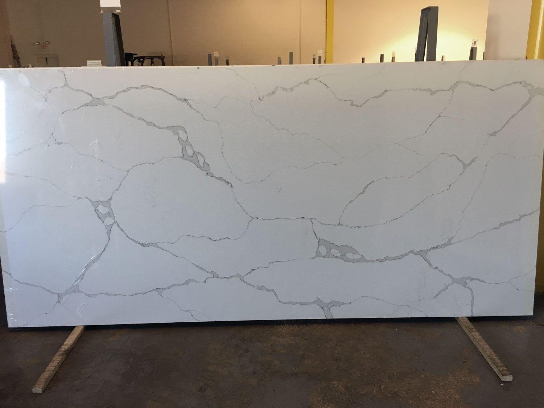 Bianco Calacatta Naturaquartz Amf Brothers Countertops