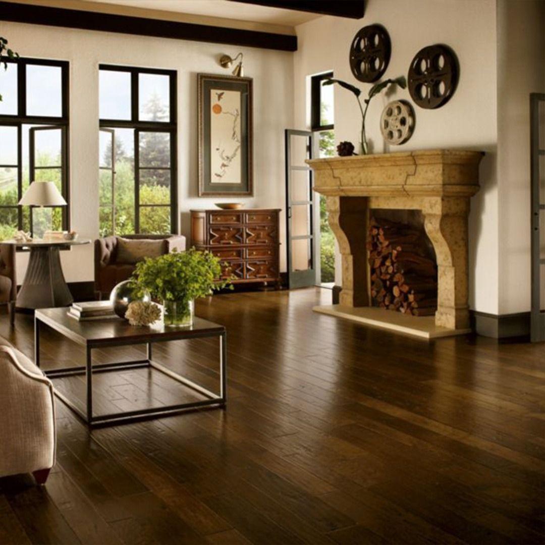 Wood Floor Refinishing In Bergen County Nj Precision Hardwood Flooring Provides Wood Luxury Vinyl Tile Flooring Hardwood Flooring Prices Hardwood Floors Dark