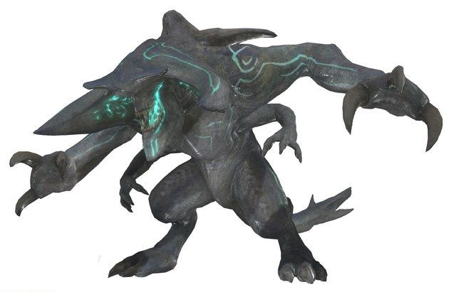 Scunner Images Pacific Rim Pacific Rim Kaiju Pacific Rim Movie In pacific rim, the categories and classes of kaiju become bigger and badder as the action progresses, and in turn, so have our figure assortments! pacific rim kaiju pacific rim movie