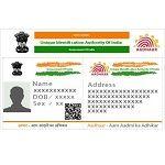 Last Date For Linking Aadhaar Number To Bank Account And How To Link It Last Date Bank Account Accounting