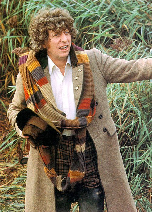 Doctor Who 4th Doctor K9 | Making My 4th Doctor Costume Getting my ducks in a row  sc 1 st  Pinterest & Doctor Who 4th Doctor K9 | Making My 4th Doctor Costume: Getting my ...