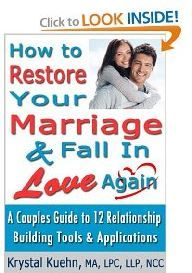 Falling In Love Again Ebook