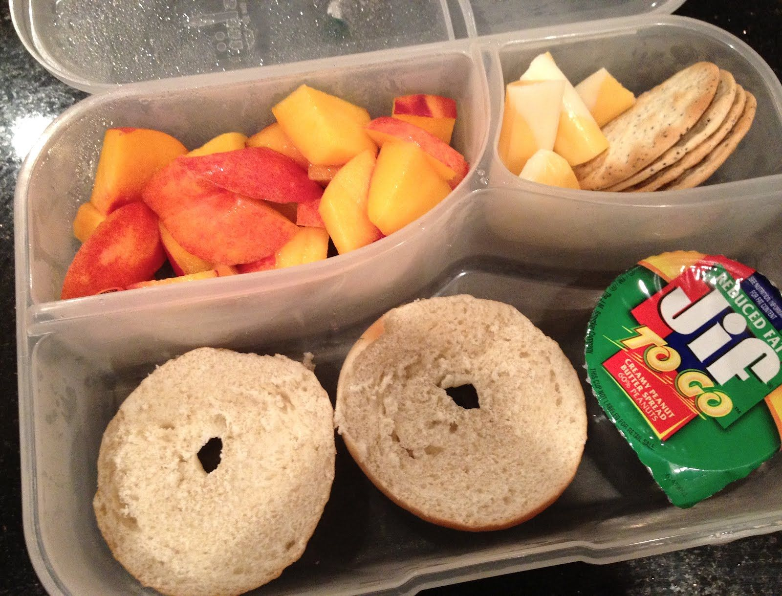 Lunch Box Ideas Vegetarian Recipe For A Home Miscellaneous