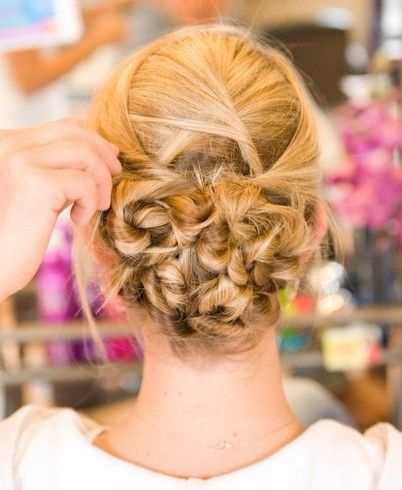 Prom Hairstyles Of 2012 Popular Haircuts Long Hair Updo Wedding Hairstyles For Long Hair Braids Hairstyles Pictures