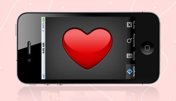 Happy Valentine's day from www.SellYourCell.com. We would LOVE to buy your cell phone.