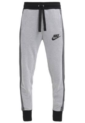 65e087065e29c Nike Sportswear Birdseye Pantalon De Deporte White Black El Mundo De Los  Pantalones De Mujer Está Lleno De Sorpresas El mundo de los pantalones de  mujer ...