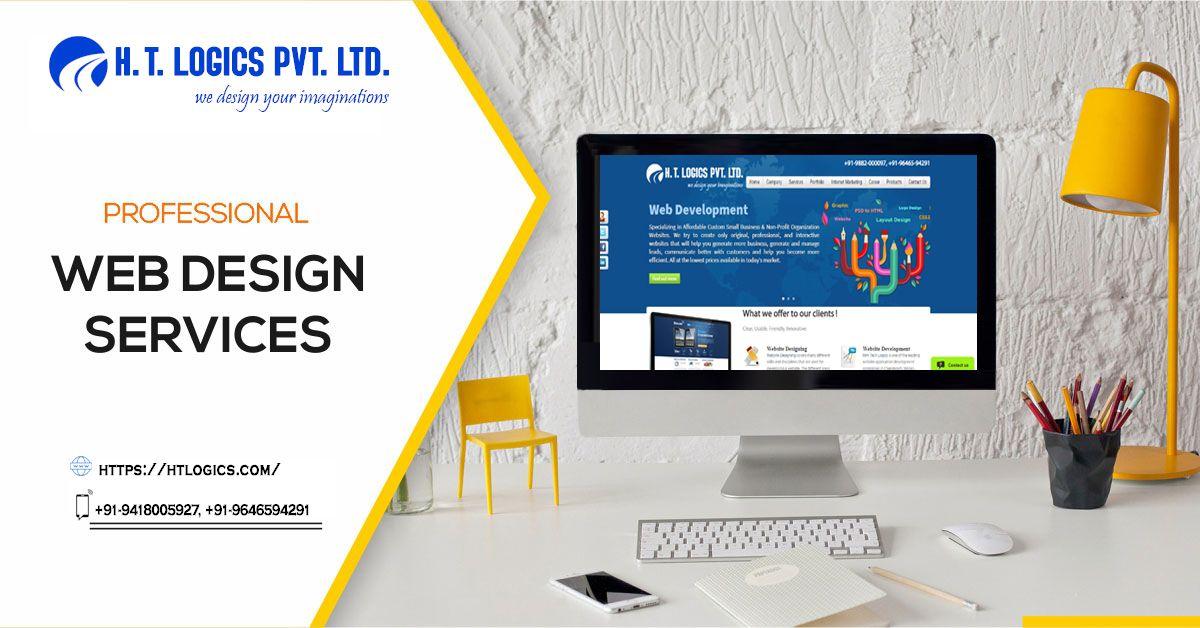 Web Designing Development Company In Chandigarh Mohali Web Design Website Design Development