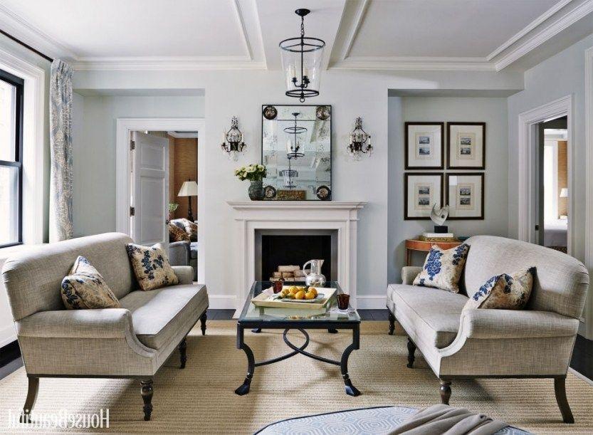 Top 10 Interior Decorating Pictures Living Room Top 10 Interior Cool Best Designed Living Rooms Decorating Design