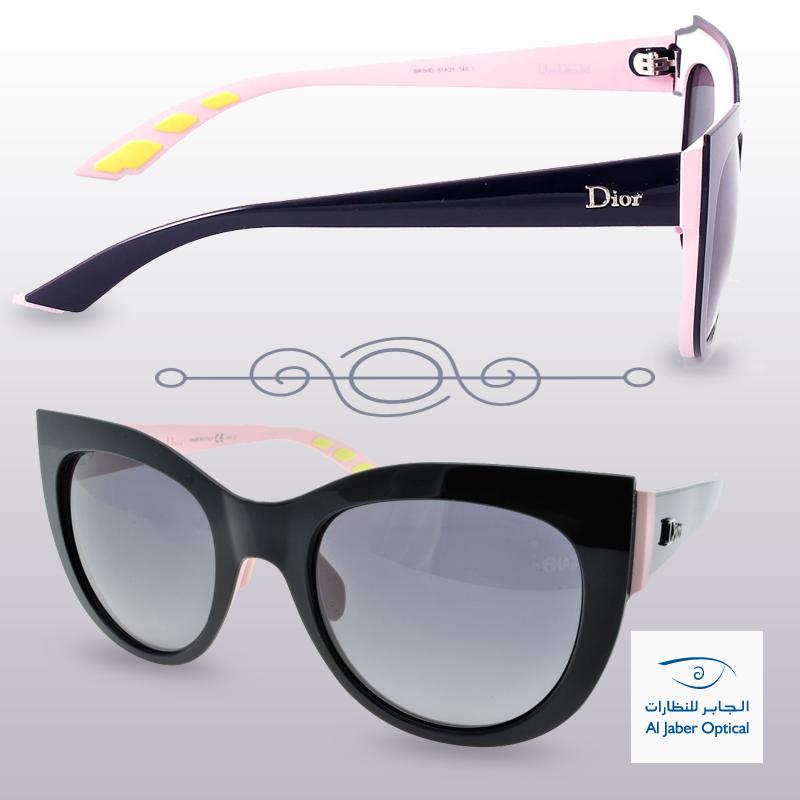 نقد م لك سيدتي نظارات كريستيان ديور العصرية للإستعمال اليومي مع أقصى قدر من الأناقة والتأل ق الجابر Rayban Sunglasses Aviators Sunglasses Sunglasses Women