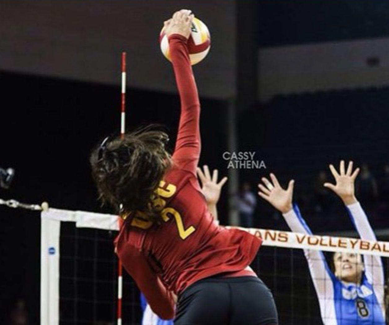 Hawaii Rainbow Wahine Volleyball Opens 2016 With First Practice Volleyball News Volleyball Women Volleyball