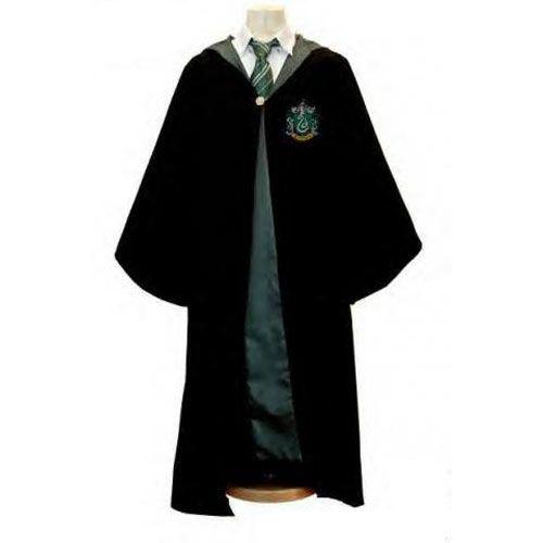 Wizard Robe (small) vK90o
